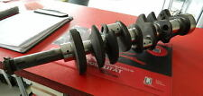 Alfa Romeo Montreal Kurbelwelle gebraucht in Standard Maß
