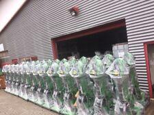 Aktion Holzspalter HS18 EZ mit EMotor /Zapfwellenantrieb 18 Tonnen mit Zapfwelle