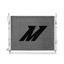 Mishimoto Alloy Radiator - fits Ford Mustang 5.0 V8 GT - 2015-