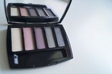 CHANEL OMBRES PERLEES Palette 5 teintes  eyeshadow palette  NEUVE/NEW  SOLD OUT