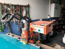 Blum Minipress Hinge Boring Machine. FREE SHIPPING MUST BE SHIPPED TO A BUSINESS