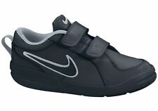 Nike Girls' Casual Shoes