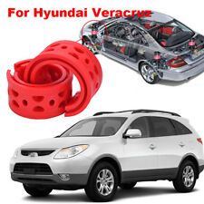 For Hyundai Veracruz Shock Absorber Spring Bumper Cushion Buffer Front A+ type