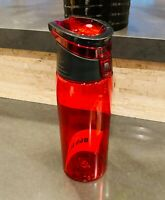 Tundra Red Water Bottle, 24 oz