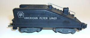 American Flyer #21004 Switcher TENDER
