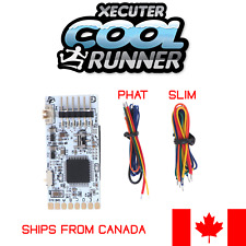 Coolrunner Rev C - Ships from Canada