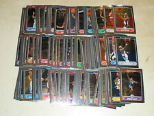 2006-07 Topps Chrome Basketball 146 Card Star Rookie Lot LOWRY ALRIDGE RC ++