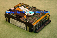 Seagate ST15150WD Barracuda 4GB 68Pin SCSI HDD Differential - Genuine Original