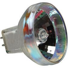 FHS Lamp 300 Watt 82 Volt