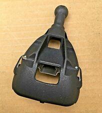 Porsche Cayenne S (955) Rear View Mirror Holder **Genuine Part**