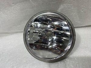 2007 - 2019 GMC Sierra Chevrolet  Fog Light OEM 948415