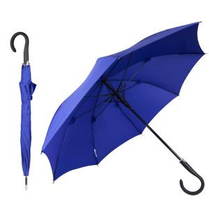 Unzerbrechlicher Sicherheits-Abwehr-Regenschirm für Frauen - Selbstverteidigung