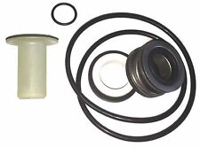 "Onga Mechanical Seal & O-Ring Kit 3/4"" (Genuine) Suits Pantera pool pumps"