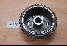 Aprilia RS 125 Tuono Rotor er76