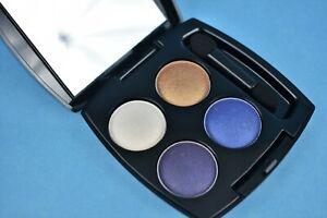"Eyeshadow Quad by AVON ""Glitz & Glamour"" Q913 - NEW In Box - Discontinued Color"