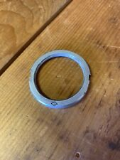 CAMPAGNOLO  c  TRACK LOCK RING