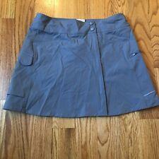 Terry Bicycles Metro Lite Cycling Skirt Size M Medium (No liner shorts)