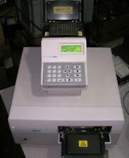 Biomerieux NucliSens EasyQ Real-Time Thermal Cycler + Incubator