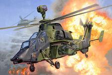 Plastic Kit Revell Eurocopter Tiger UHT/HAP 1:72 04485