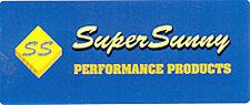 SS  Super Sunny   D261