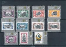 [55234] St-Helena 1984 good set MNH Very Fine stamps