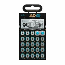 Teenage Engineering PO-14 Sub - Pocket Operator