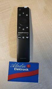 Originale Samsung BN59-01329B  Smart Fernbedienung Netflix Rakuten Prime Video.
