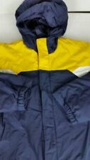 2b1945155 Athletech Winter Outerwear (Sizes 4   Up) for Boys
