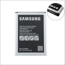 Replacement Battery Samsung Galaxy J1(2016) J1 (6) EB-BJ120CBE Genuine 2050mAh