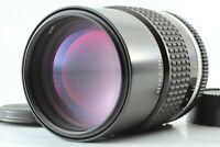 【Exc+++++】 Nikon Ai-s Ais Nikkor 135mm f/2.8 MF Telephoto Lens From JAPAN #1442