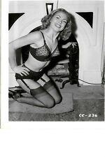 340 1950s BURLESQUE photos Corset Whips Heels Stockings LinGERIE on CD