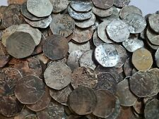More details for current 50p coins damaged condition x 200