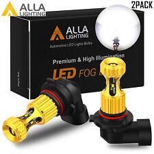 For 2002-2006 Explorer GLASS LENS Fog Light Lamp w//Light Bulb L H Driver Side