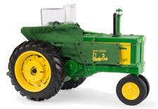 John Deere 1/16 Model 720 Tractor Toy by Ertl WITH HEAT HOUSER- LP64475