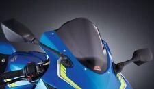GSXR 1000 A/R L7- Racingscheibe NEU / Racing-Screen NEW original Suzuki