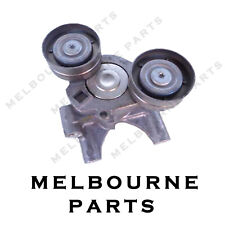 1 x Ford PX & MKII Ranger 2.2/3.2 Drive Belt Tensioner & Pulleys Mazda BT-50