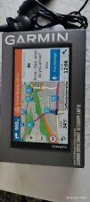 Garmin DriveSmart 61 LMT-D Europa 6,95 Zoll GPS-Navigationsgerät