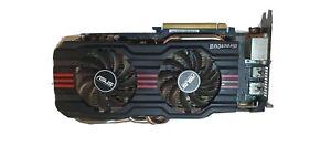 ASUS AMD Radeon HD 7870
