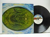 MIKE OLDFIELD hergest ridge LP EX/EX-, V 2013, vinyl, album, uk, prog rock, 1974