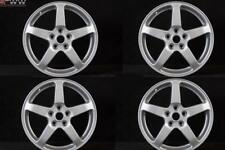 "PONTIAC G6 17"" 2005 2006 2007 2008 2009 FACTORY OEM WHEEL RIM 6585 SET OF 4"