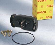 Bosch Throttle Position Sensor TPS F026T03023 - GENUINE - 5 YEAR WARRANTY