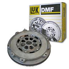 Luk Flywheel Ford Mondeo III B5Y BWY B4Y 2.0 16V Di Tddi TDCI 415017910 B-Ware