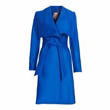 Ted Baker Cashmere Coats & Jackets for Women