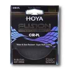 Hoya Circular (YSCPL067) 67mm Polarizing Filter