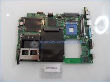 HP Compaq EVO N620c  - Carte Mère Fonctionnelle 6050A0024501-A02 / Motherboard