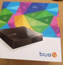 NEW BlueTV M425 Internet Live Streaming IPTV HD 大陆 香港 台湾 FREE Ship to US Canada!