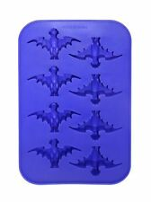 WALT DISNEY WORLD DISNEYLAND HAUNTED MANSION BAT ICE CUBE TRAY NEW