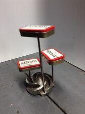 Tool Tools Utility Altoids Tin Storage Man Caddy steampunk