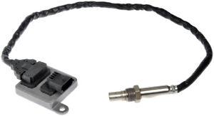 Dorman Nox Nitrogen Oxide Sensor 904-6004 Inlet Ofdfi 10-12 Blue Bird