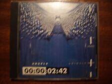 FRONT 242 Angels Versus Animals